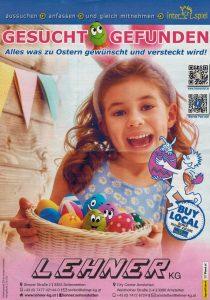 CCA, Spielzeug, Amstetten, Piri Bauer, Seitenstetten, Schultasche,