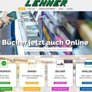 Infos vom Lehner